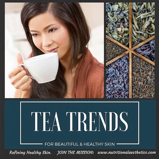 tea-trends